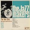 Bob Crosby's Bob Cats - Bob Crosby's Bob Cats 1937-1942 -  Preowned Vinyl Record