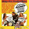 Les and Larry Elgart - Bridge Over Troubled Water/m - -  Preowned Vinyl Record