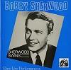 Bobby Sherwood - Sherwood Swing -  Preowned Vinyl Record
