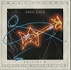 Greg Lake - Greg Lake -  Sealed Out-of-Print Vinyl Record