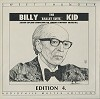 Copland, London Symphony Orchestra - Copland: Billy The Kid Ballet Suite -  Preowned Vinyl Record