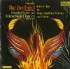 Shaw, Atlanta Sym.Orch. - Stravinsky: The Firebird Suite etc. -  Preowned Vinyl Record