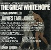 Original Cast Recording - The Great White Hope -  Sealed Out-of-Print Vinyl Record