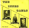 The Innes Gaels - The Innes Gaels -  Preowned Vinyl Record
