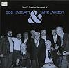 The World's Greatest Jazzband Of Yank Lawson and Bob Haggart - World's Greatest Jazzband Of -  Preowned Vinyl Record