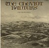 The Cheviot Ranters - The Cheviot Hills -  Preowned Vinyl Record