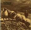 John Armstrong, Billy Atkinson etc. - Bonny North Tyne -  Preowned Vinyl Record
