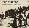 The Clutha - Scots Ballads Songs & Dance Tunes -  Preowned Vinyl Record