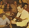 Seamus Ennis - The Wandering Minstrel -  Preowned Vinyl Record