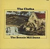 The Clutha - The Bonnie Mill Dams -  Preowned Vinyl Record