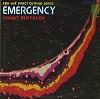 Count Buffalos - Emergency -  Preowned Vinyl Record