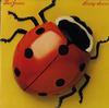 Bob James - Lucky Seven -  Preowned Vinyl Record