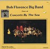 Bob Florence Big Band - Live At Concerts By The Sea -  Preowned Vinyl Record