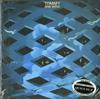 The Who - Tommy -  Preowned Vinyl Record