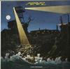 Alkatraz - Doing A Moonlight -  Preowned Vinyl Record