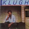 Earl Klugh - Magic In Your Eyes -  Preowned Vinyl Record