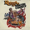 Original Soundtrack - Return To Macon County/cut corner/m - -  Preowned Vinyl Record