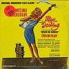 Original Broadway Cast Album - Illya Darling -  Sealed Out-of-Print Vinyl Record