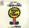 Original Cast Recording - House Of Flowers -  Sealed Out-of-Print Vinyl Record
