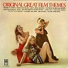 Various Artists - Original Great Film Themes -  Preowned Vinyl Record