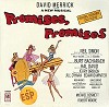 Original Broadway Cast Recording - Promises, Promises -  Sealed Out-of-Print Vinyl Record