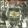 10 CC - The Original Soundtrack -  Preowned Vinyl Record