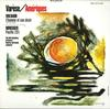 Abravanel, Utah Symphony Orchestra - Varese/Ameriques -  Preowned Vinyl Record