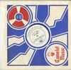 Jim Kweskin - Unblushing Brassieness -  Preowned Vinyl Record