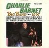 Charlie Barnet - Charlie Barnet Big Band 1967 -  Preowned Vinyl Record
