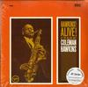 Coleman Hawkins - Hawkins! Alive! At The Village Gate -  Preowned Vinyl Record