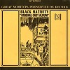 Original Cast - Black Nativity -  Preowned Vinyl Record