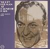 Woody Herman - At Carnegie Hall 1946 (U.K.) -  Preowned Vinyl Record