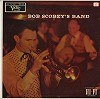 Bob Scobey's Band - Bob Scobey's Band -  Preowned Vinyl Record