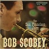 Bob Scobey - The San Francisco Jazz Of -  Preowned Vinyl Record