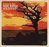 Woody Herman & The Thundering Herd - Concerto For Herd -  Preowned Vinyl Record