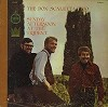The Don Scarletta Trio - Sunday Afternoon At The Trident -  Preowned Vinyl Record
