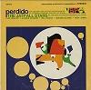 The JATP All Stars - Perdido -  Preowned Vinyl Record