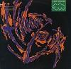 Various Artists - Hurricane Zouk -  Preowned Vinyl Record