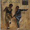 Soul Brothers - Jive Explosion -  Sealed Out-of-Print Vinyl Record