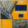 Les Brown - Concert At The Palladium Volume 2 -  Preowned Vinyl Record