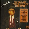 Willie 'The Lion' Smith - Memorial -  Preowned Vinyl Record