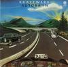 Kraftwerk - Autobahn -  Preowned Vinyl Record