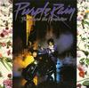 Prince And The Revolution - Purple Rain -  Preowned Vinyl Record