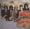 The Traveling Wilburys - Volume 1 -  Preowned Vinyl Record