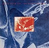 Dire Straits - On Every Street -  Preowned Vinyl Record