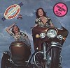 Sanford And Townsend - Duo Glide -  Preowned Vinyl Record