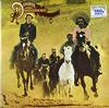 The Doobie Brothers - Stampede -  Preowned Vinyl Record
