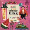 Matty Matlock - And They Called It Dixieland -  Preowned Vinyl Record