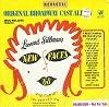The Original Cast Recording - New Faces Of 1968 -  Sealed Out-of-Print Vinyl Record