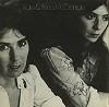 Kate & Anna McGarrigle - Kate & Anna McGarrigle -  Preowned Vinyl Record